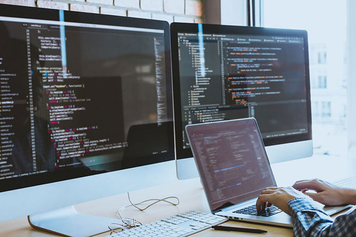 How the quality software can lead to business success